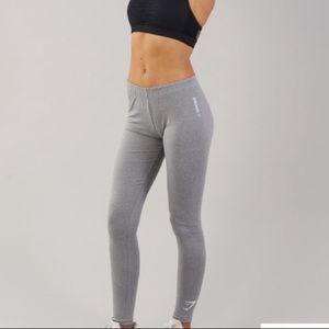 Gymshark ark jersey legging